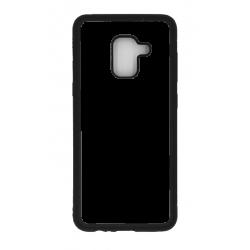 coque à peersonnaliser Samsung A8 2018
