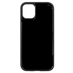 coque à imprimer iPhone 11