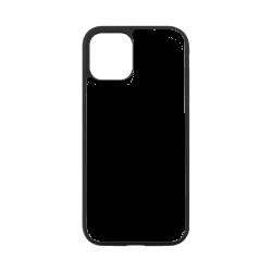 coque à imprimer iPhone 11 PRO