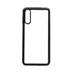 coque personnalisable pour Huawei P20