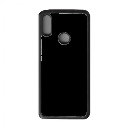 Coque personnalisable Xiaomi Redmi Note 7