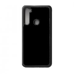 Coque personnalisable Xiaomi Redmi Note 8