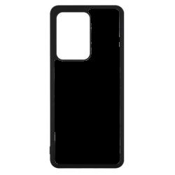 Coque Samsung Galaxy S20 Ultra à personnaliser soi-même en ligne