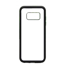 Coque à personnaliser pour Samsung S8
