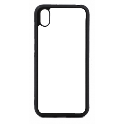 coque personnalisable pour Huawei Y5 2019