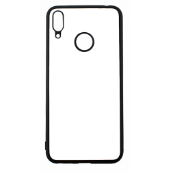 coque personnalisable pour Huawei Y7 2019