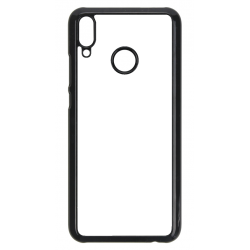 coque personnalisable pour Huawei Y9 2019
