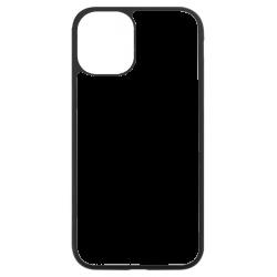 coque à imprimer iPhone 12 mini à personnaliser