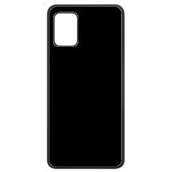 Coque à personnaliser Samsung A51-5G