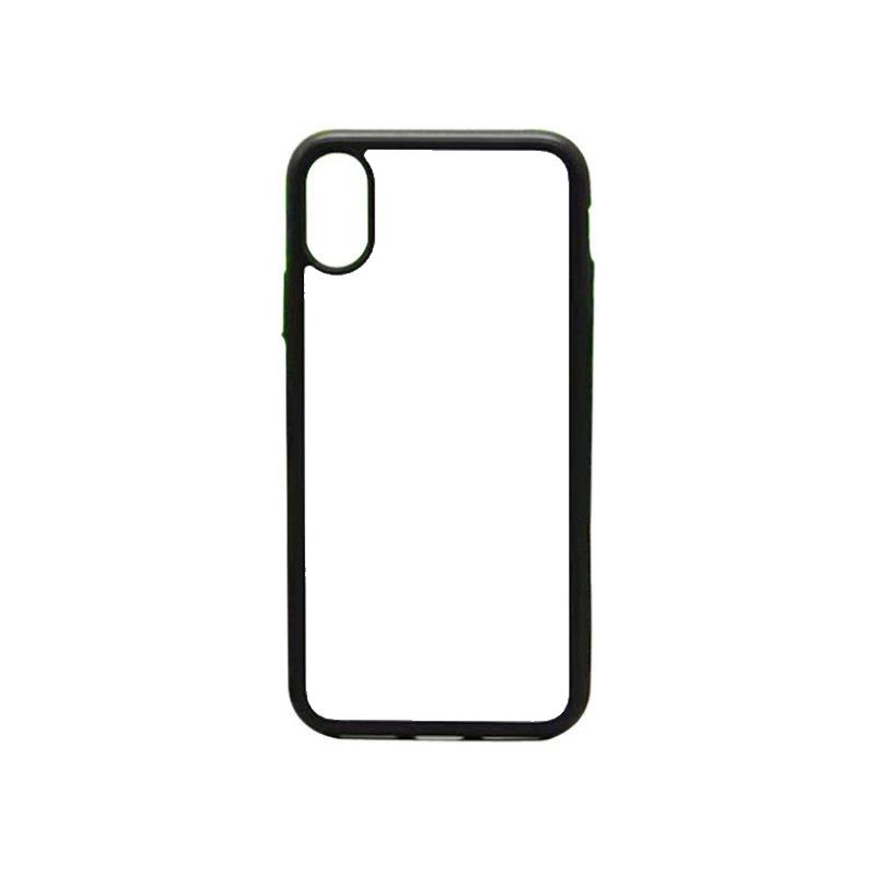 coqueperso iphone IX