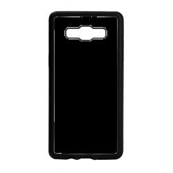 Coque personnalisable pour Samsung A500/A5