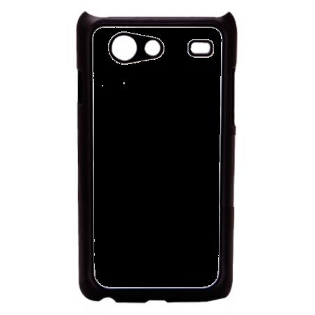 Coque personnalisable pour Samsung i9070