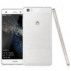 Coque Intégrale 360° smartphone pour Huawei P8 Lite
