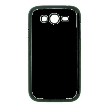 Coque personnalisable pour Samsung i9082