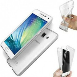 Coque Intégrale 360° smartphone pour Samsung Galaxy Grand (i9082) 5