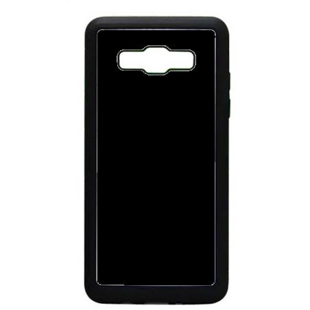 Coque personnalisable pour Samsung J510