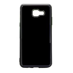 Coque personnalisable pour Samsung J530
