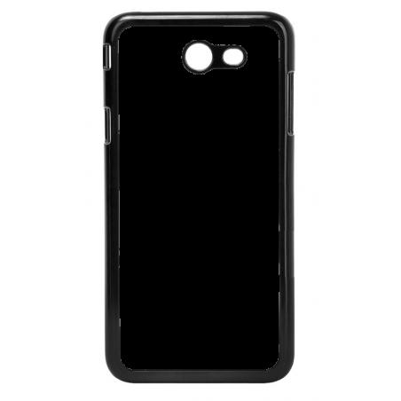 Coque personnalisable pour Samsung J730