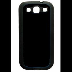 Coque personnalisable pour Samsung S3