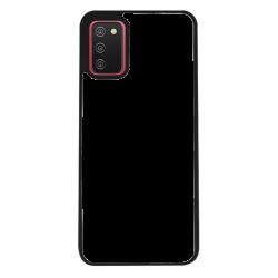 Samsung Galaxy A02s - coque...