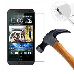 Verre Trempé pour smartphone HTC DESIRE 610