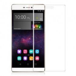 Verre Trempé pour smartphone HUAWEI P8