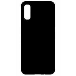 Coque personnalisable Samsung Galaxy A02