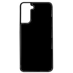 Coque Samsung Galaxy S21 plus à personnaliser soi-même en ligne