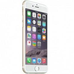 Verre Trempé pour smartphone iPhone 7 PLUS