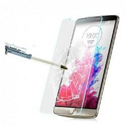 Verre Trempé pour smartphone LG G4
