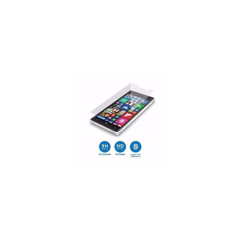 Verre Trempé pour smartphone NOKIA LUMIA 830