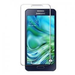 Verre Trempé pour smartphone Samsung Galaxy A3