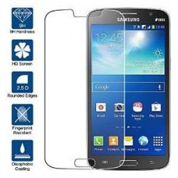 Verre Trempé pour smartphone Samsung Galaxy GRAND 2 (G7102)