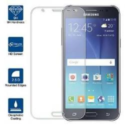 Verre Trempé pour smartphone Samsung Galaxy J5 (J500F)