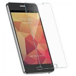 Verre Trempé pour smartphone Samsung Galaxy Note 3 NEO (N7505)