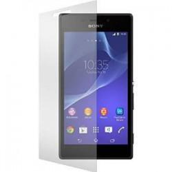 Verre Trempé pour smartphone Sony Xpéria M2