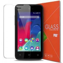 Verre Trempé pour smartphone WIKO SUNSET 2