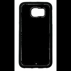 Coque personnalisable pour Samsung S6