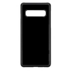 Coque personnalisable pour Samsung S10