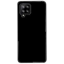 coque personnalisable pour Samsung Galaxy A42 5G