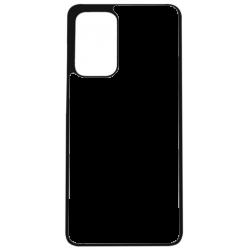 coque personnalisable pour Samsung Galaxy A72 4G & 5G
