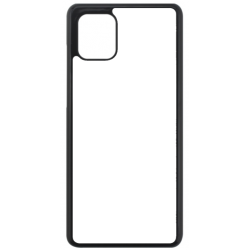 Samsung Galaxy A81 / M60s /...