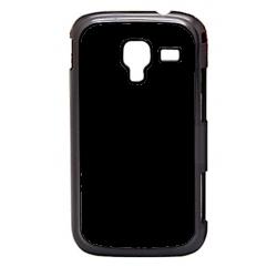 Samsung Ace 2 i8160 - coque...