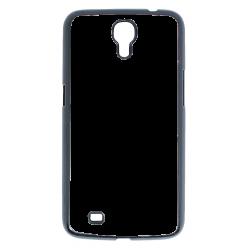 Samsung Mega i9200 - coque...