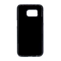 Coque personnalisable pour Samsung S7