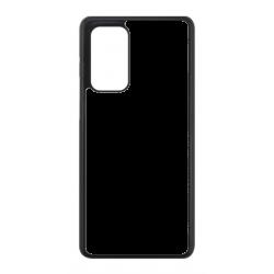 coque personnalisable pour Samsung Galaxy A82 5G