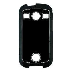 Coque personnalisable pour Samsung Xcover 2 S7110