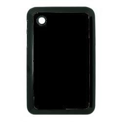 Samsung Galaxy Tab2 P3100 -...