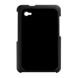 Samsung Galaxy Tab 7 P6200...
