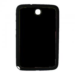 coque personnalisable pour Note 8 N5100